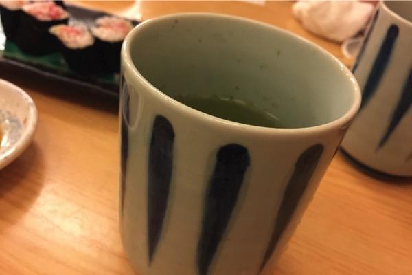 Sushi tomo 4948