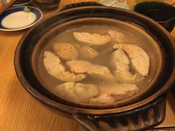 Sushi tomo 5809