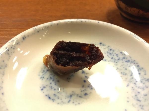 Sushi tomo 6131