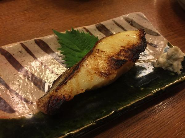 Sushi tomo 6135