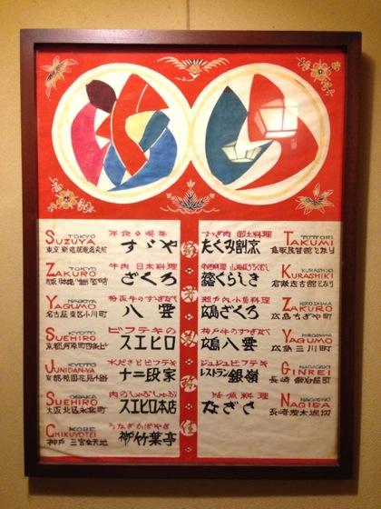 Takumi kappou 8643