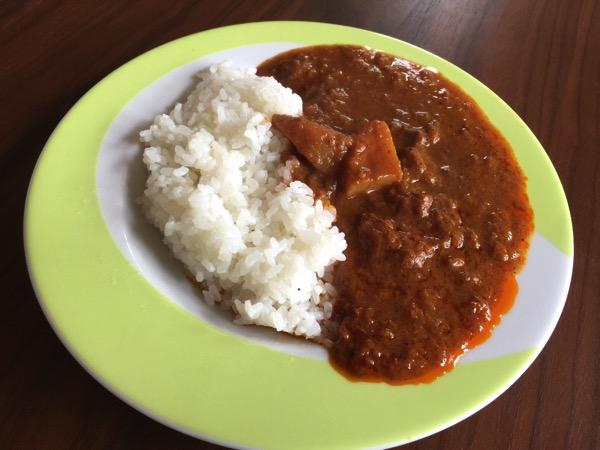 Taste india curry 5626