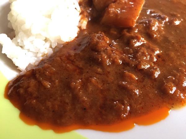 Taste india curry 5627