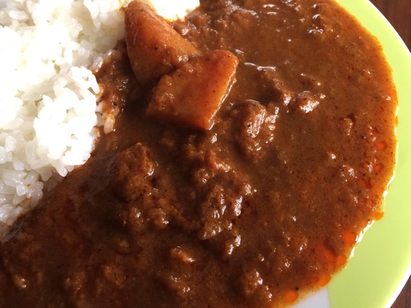 Taste india curry 5628