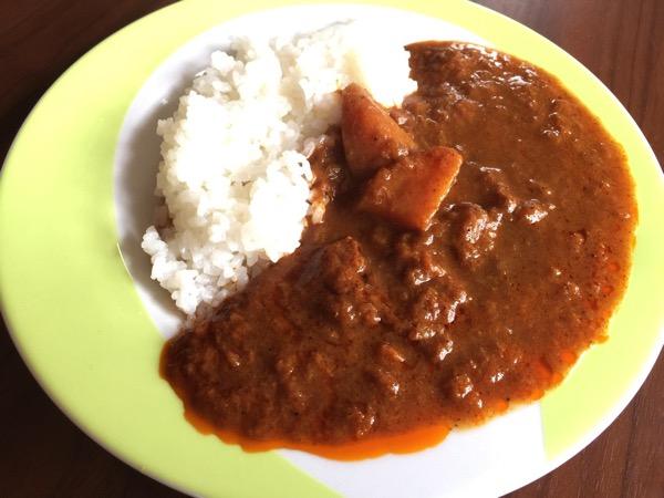 Taste india curry 5629