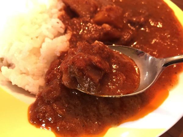 Taste india curry 5630