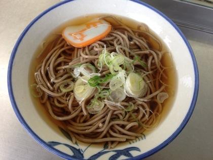 Tateyama soba 3931