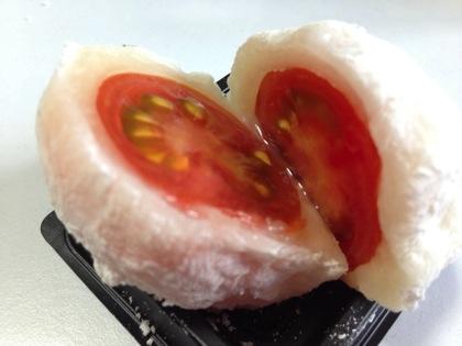 Tomato daifuku 0490