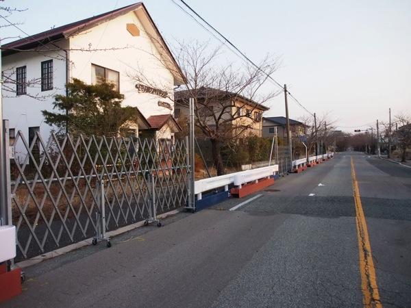 Tomioka 0047