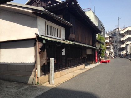 Tomonoura 7692