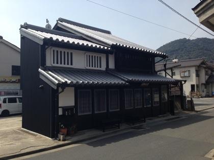 Tomonoura 7712