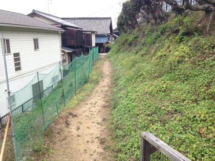 Tomonoura 7781