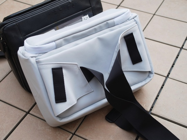 Toreru canera bag 5419