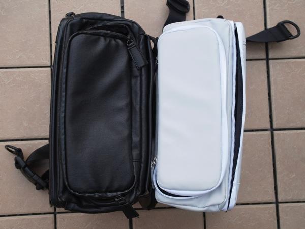 Toreru canera bag 5423
