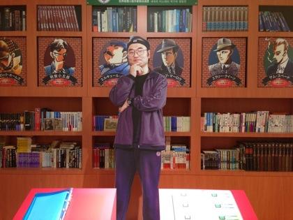 Tottori blogger tour 8947