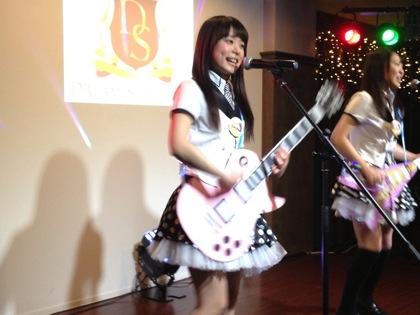 Tottori blogger tour 9029