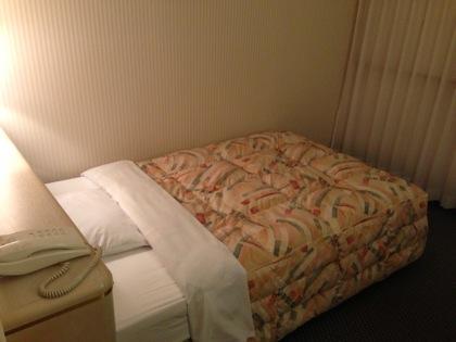 Tottori hotel 4184