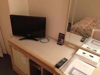 Tottori hotel 4186