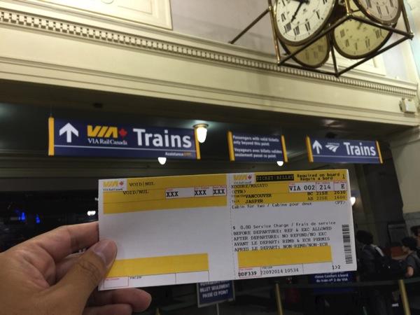 Travel alberta 2603