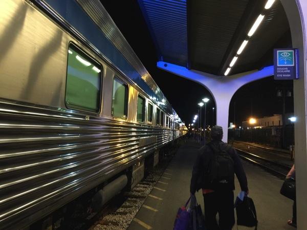 Travel alberta 2615