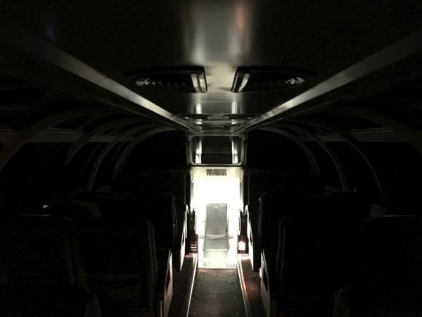 Travel alberta 2663