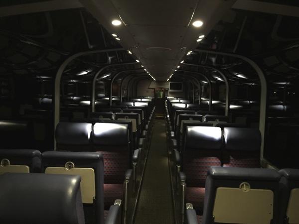 Travel alberta 2665