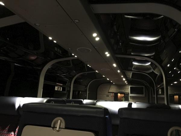 Travel alberta 2667