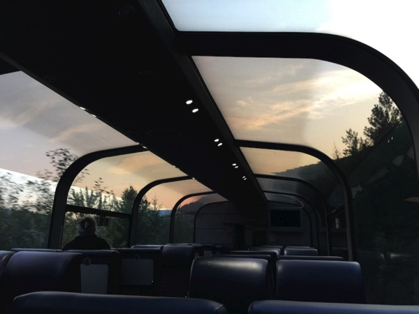 Travel alberta 2692