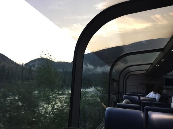 Travel alberta 2695