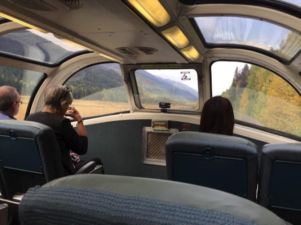 Travel alberta 2733