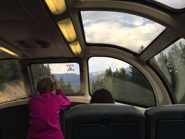 Travel alberta 2739