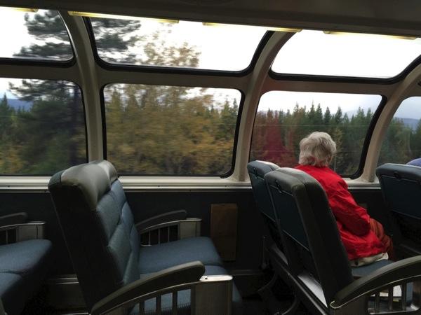 Travel alberta 2740