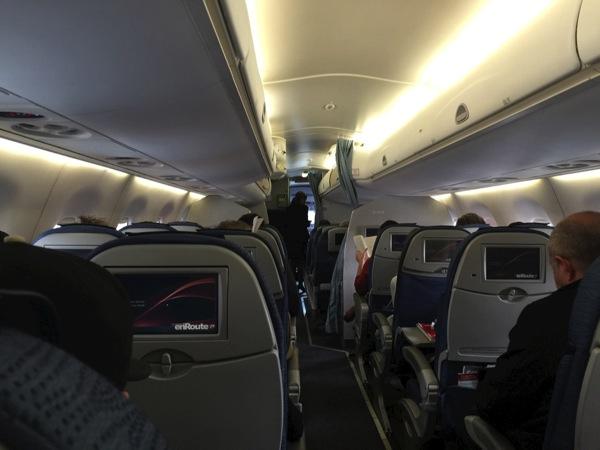 Travel alberta 4419