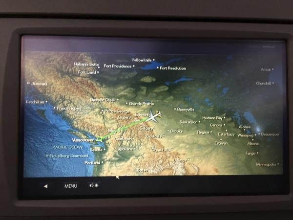 Travel alberta 4423