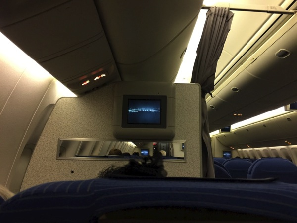 Travel alberta 4450