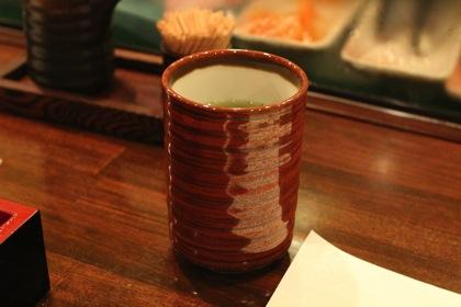 Tsukasa 9031