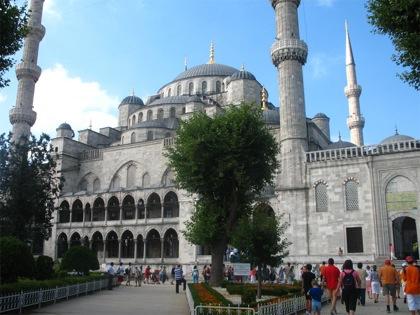 英語もヒンディー語もロシア語もイタリア語も起源はトルコという研究結果が発表される