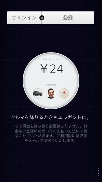 Uber 5279