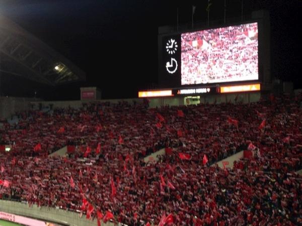 Urawa reds 8859