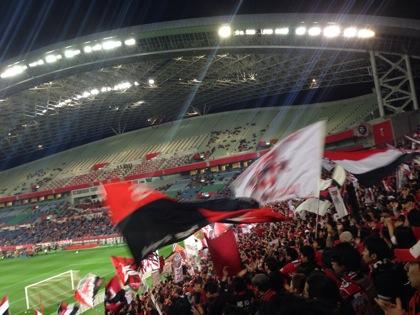 Urawa reds 7207