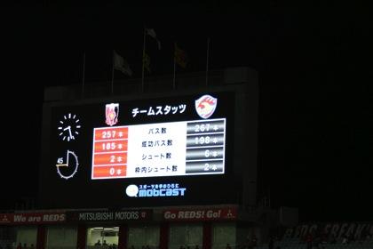 Urawa reds 9182