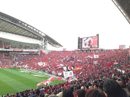 Urawa reds 9474