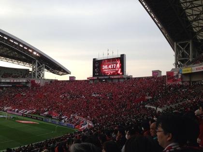 Urawa reds 9476