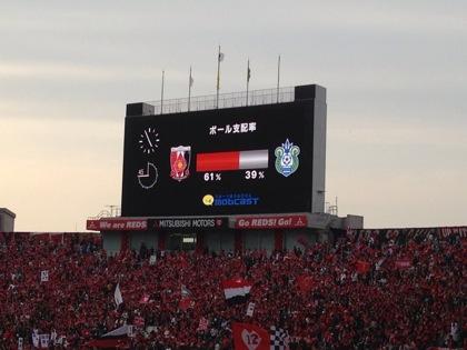 Urawa reds 9477