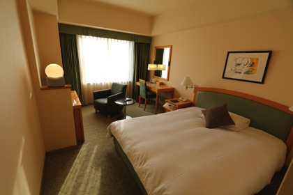Urawa royal pines hotel 8838