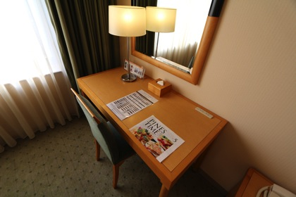 Urawa royal pines hotel 8840