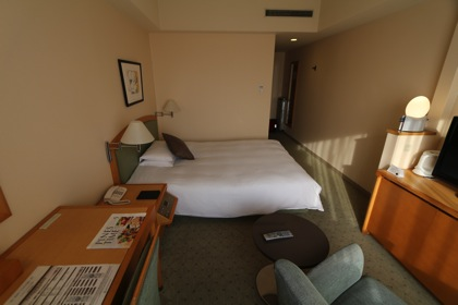 Urawa royal pines hotel 8842