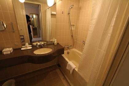 Urawa royal pines hotel 8844