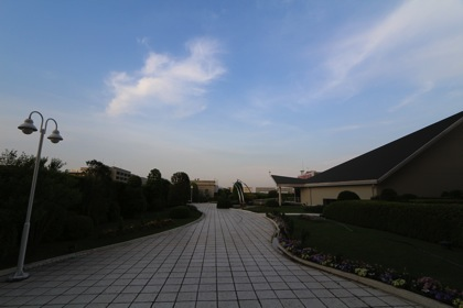 Urawa royal pines hotel 8847