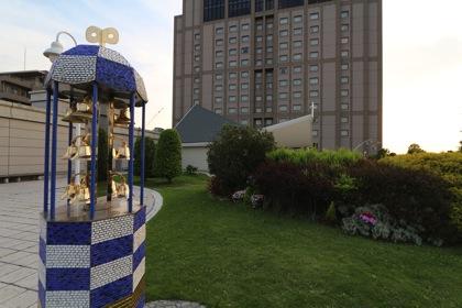Urawa royal pines hotel 8850